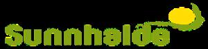 Sunnhalde Logo